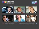 KASCHUB KAROSSERIE LACK | Ihr Fachbetrieb in Bonn
