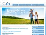 KaseNet