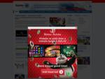 Online Kasino Průvodce – Hazard v České Republice Online Casinos