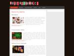 Kasino hry zdarma - Vaše kasino online