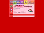 Friedburger Puppenbühne - Austria