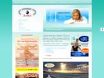 Yoga Kręgosłup Kołobrzeg Leczenie kręgosłupa Masaże Akupunktura Fizykoterapia