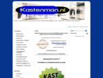 Meubelbeslag webshop