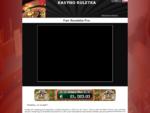 Ruleta Systemy   Ruletka Europejska   zasady - kasyno-ruletka