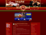 Kasyno 8211; Kasyna internetowe i gry hazardowe