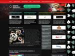 Najlepsze kasyna internetowe w Polsce i kasyna na świecie