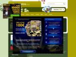 Kasyno online - jak wybrać kasyno internetowe