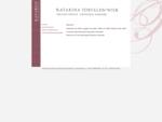 ÖversättningsbyråKäännöstoimisto Katarsis - Katarsis