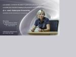 Katarzyna Gruszecka reumatolog osteoporoza wrocław gabinet reumatologiczny