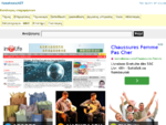 Katastimata. NET - Πληροφορίες για επιχειρήσεις και επαγγελματίες, προϊόντα και υπηρεσίες, προσφορές ..