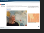 Atelier Katharina Riedel - Köln - Home