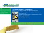 Καθαρισμοί Κτιρίων Ηράκλειο | Master Clean