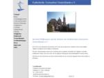 katholische Aerztearbeit Deutschlands e. V