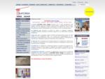 KATOIKIA Home Design | ΕΙΔΗ ΥΓΙΕΙΝΗΣ, ΕΠΙΠΛΑ ΜΠΑΝΙΟΥ, ΠΛΑΚΑΚΙΑ, ΜΠΑΝΙΟ, ΚΟΥΖΙΝΑ, ΔΑΠΕΔΟ, ΠΙΣΙΝΑ