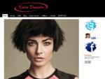 Katia Donadio Acconciature - parrucchiera Chivasso