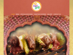 Kati Grill Restaurant in Auckland, Indian Kati Rolls, Gourmet Tandoori Wraps, Indian Fast Food -