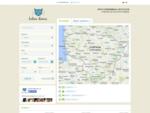 Sodybų, apartamentų, viešbučių rezervavimas Lietuvoje - Katino dienos