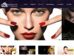 Kursus i Permanent Make-up. Kurser i Negle - Eyelash Extensions, krystalslibning, Hårfjerning, S