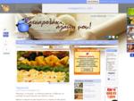 katsarolaki. gr - Κατσαρολάκι, αγάπη μου - Συνταγές Μαγειρικής