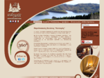 Κατσαρός Παραδοσιακός Ξενώνας   Ξενοδοχεία Λίμνη Πλαστήρα   Λίμνη Πλαστήρα   Καρδίτσα Ξενοδοχεία ..