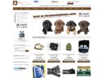 Online dierenwinkel - voordelig en 30. 000 artikelen | Dierenoutlet. nl
