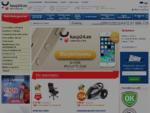 E-KAUBAMAJA | kaup24.ee