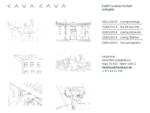 Kavakava arhitektuuribüroo