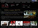 GOSTILNICA | Gostilnica Kaval club