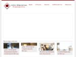 Kavala Real Estate - Αλεξία Μπαμπατζίκου - Μεσιτικό Γραφείο - Πωλήσεις - Ενοικιάσεις - Ακίνητα - .