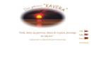 Dom gościnny Kavera