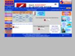 Kaver Loterias - Sua lotérica na Internet