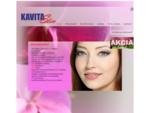 KAVITASLIM Neinvazívna liposukcia | Kavitácia | Prešov | Košice