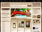 Kavos Bankas | Aukščiausios prabos kava iš viso pasaulio