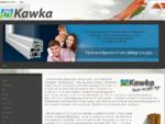 Fönstertillverkare från Polen. Polska Fönster, Dörrar och Vinterträdgårdar.
