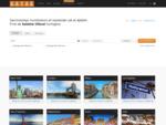 KAYAK - Billige flybilletter, hoteller, flyrejser, billige billetter, billige rejsetilbud - Samm