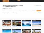 KAYAK - Billige flyreiser, hoteller, flybilletter, billige billetter, billige reisetilbud - Samm