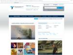 Galeria obrazów, obrazy olejne, sprzedaż obrazów, malarstwo polskie, obrazy - Start