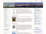 Первый правильный сайт о Казани. Лучший казанский сайт. Онлайн общение казанцев. Казань и её окре