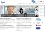 KBJ rozwiązania dedykowane SAP, wdrożenia, portal korporacyjny, netweaver, hr, bw, abap, jav