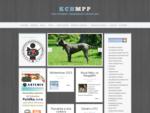 Klub chovateľov malopočetných plemien psov na Slovensku