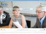 Velkommen til Kco advokater - Kco advokater