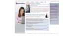 Kconsulting - Realizzazione siti internet - E-Commerce - Commercio Elettronico - Web Marketing - ...