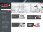 Kcs Copier Solutions