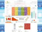 Главная | KD Интернет-магазин бисера и товаров для рукоделия