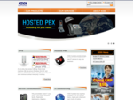 KDDI Australia Hosted PBX | Cheap and Reliable Hosted PBX in Australia