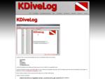 Logbuchsoftware fr Linux