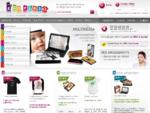 T shirt et cadeaux personnalisés - Idées cadeaux personnalisables | K'DO PERSO