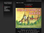 120 let - Kulturno društvo Simon Gregorčič Velika Nedelja