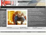 ΚΕΧΑΓΙΑΣ ΠΑΝΑΓΙΩΤΗΣ - Τοποθετήσεις πλακιδίων, μαρμάρων κυβόλιθων, τσιμεντοκονίες