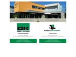 Gebrüder KECKEIS | KECKEIS Wohnbau | Lustenau